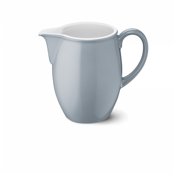Krug Grau (0,5l)