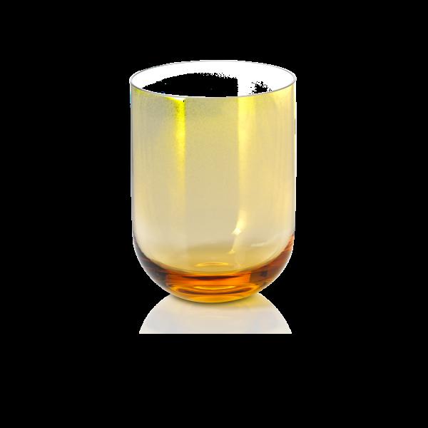 Glas 0,25 l bernstein