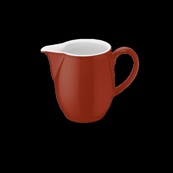 Gießer Paprika (0,25l)