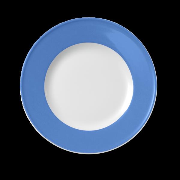 Dinner Plate Lavender (28cm)