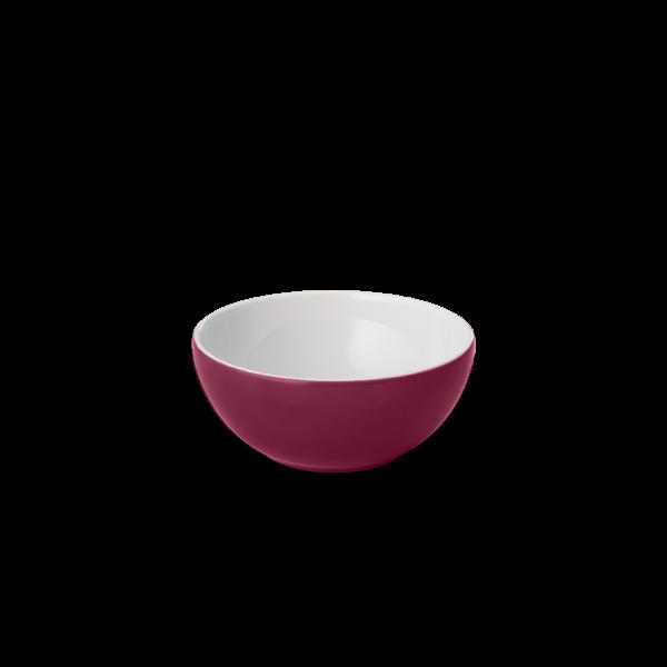 Cereal/-Salad bowl Bordeaux (12cm; 0,35l)