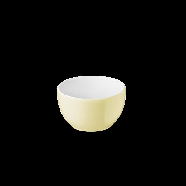 Zuckerschale Vanille (0,19l)
