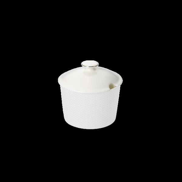 Lid of sugar bowl conical 0,24 l