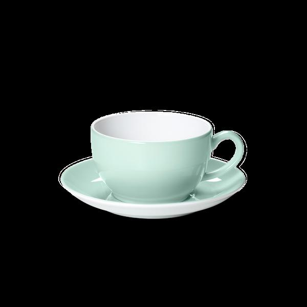Set Kaffeetasse Mint (0,25l)