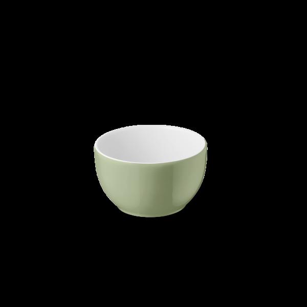 Zuckerschale Khaki (0,19l)