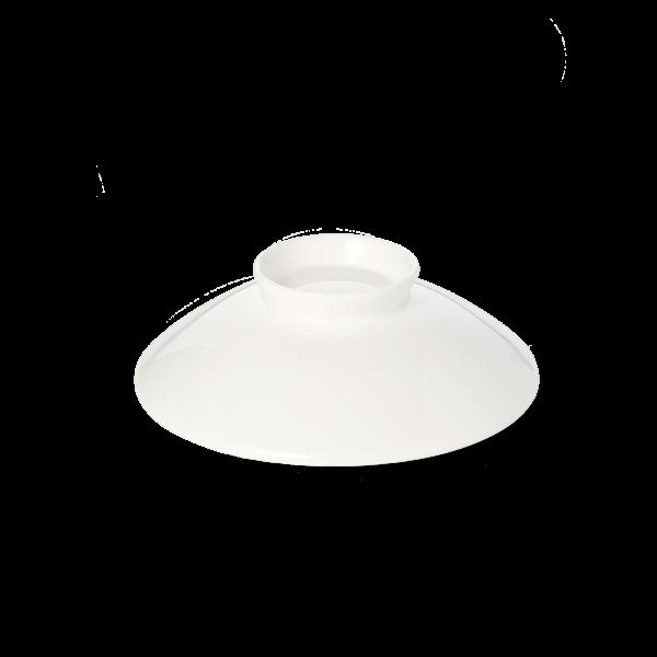 Deckel für Suppenschale (16cm)