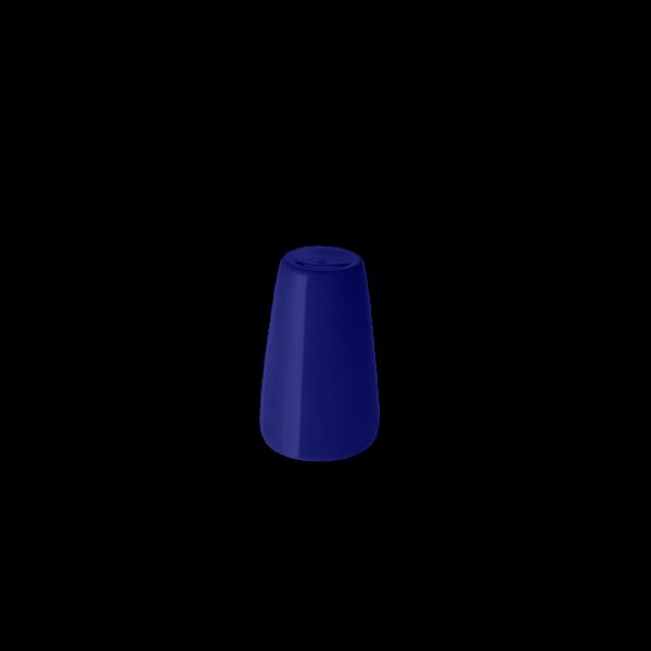Pepper shaker Cobalt