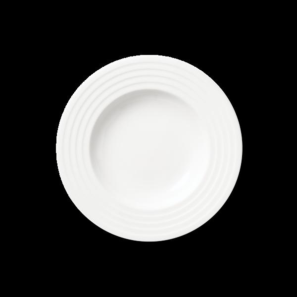 Suppenteller (Relief) (25cm)