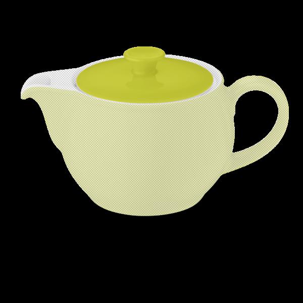 Lid of teapot Lime (1,1l)