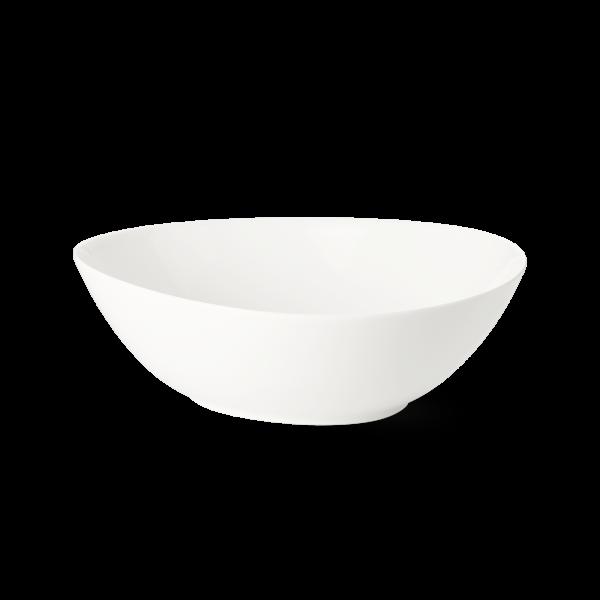 Salatschale (18cm; 0,6l)