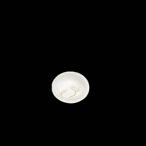 Schälchen (6cm)