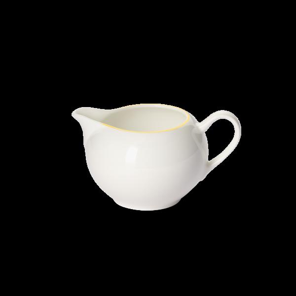Gießer Gelb (0,3l)