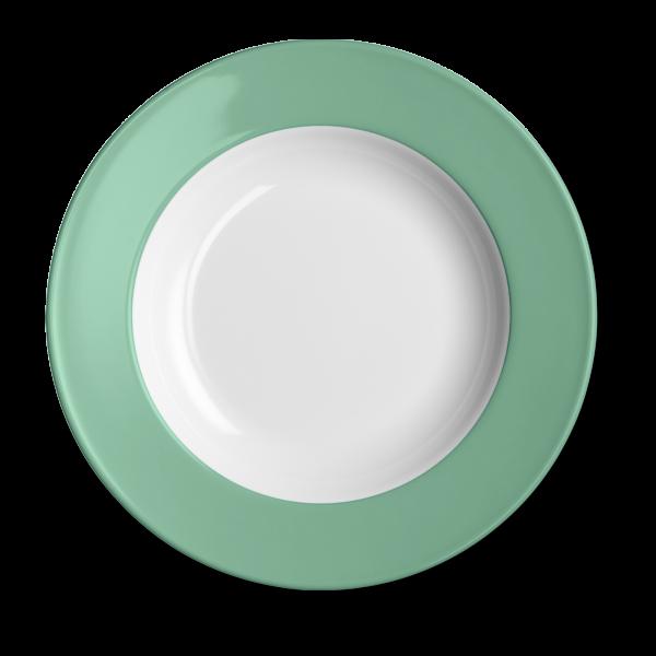 Pastateller Smaragd (31cm)