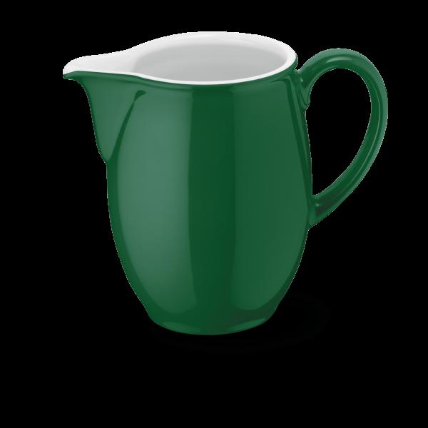Krug Tannengrün (1l)