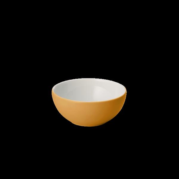 Cereal/-Salad bowl Amber (12cm; 0,35l)