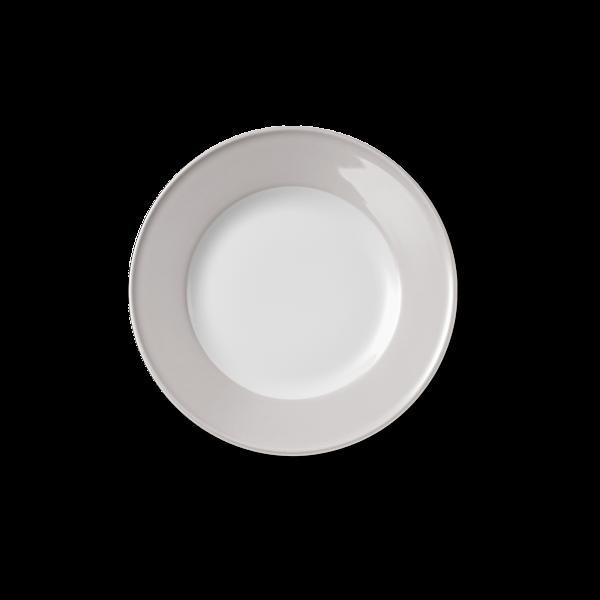 Dessertteller Pearl (19cm)