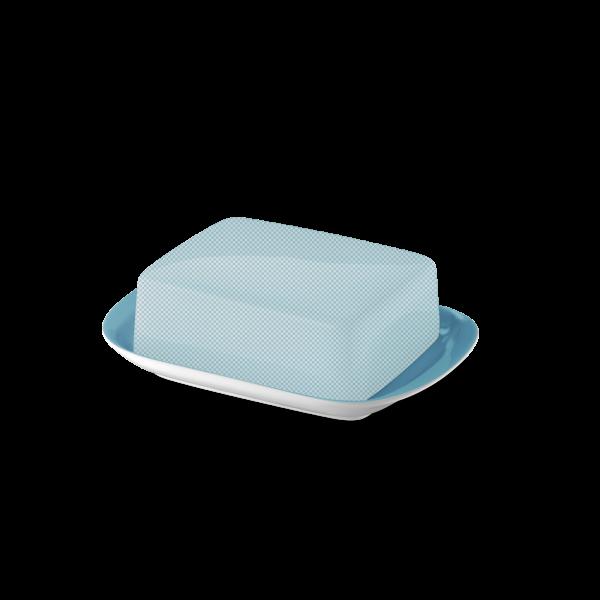 Butterdose Untere Malibu Türkis