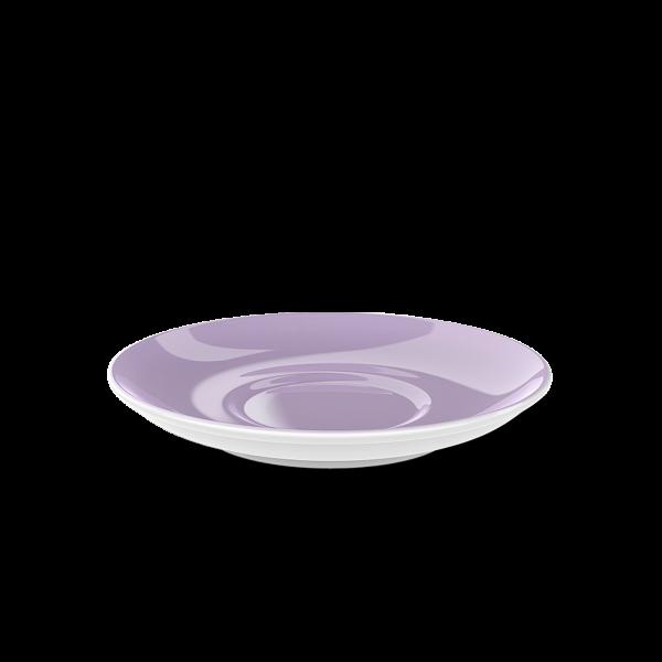 Breakfast saucer Lilac (16cm)