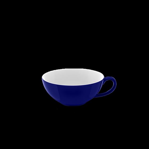 Tee Obertasse Kobalt (0,22l)
