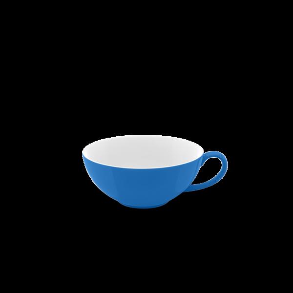 Tee Obertasse Lavendelblau (0,22l)