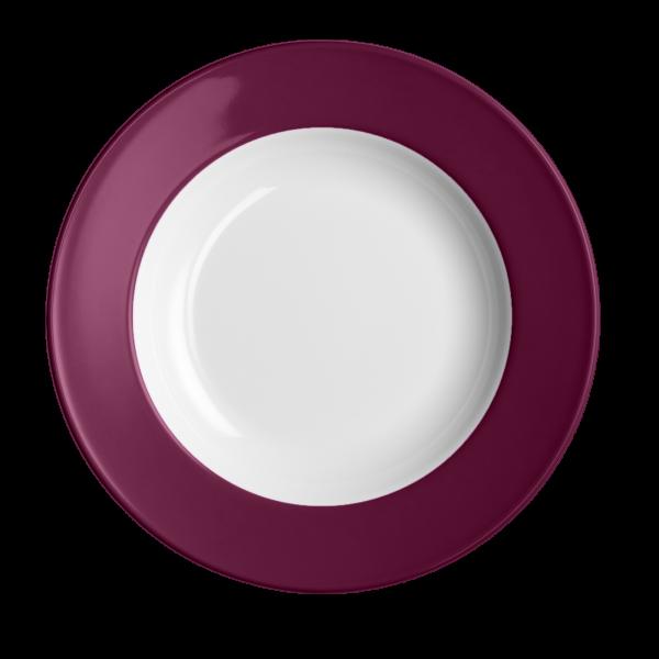 Pastateller Bordeaux (31cm)