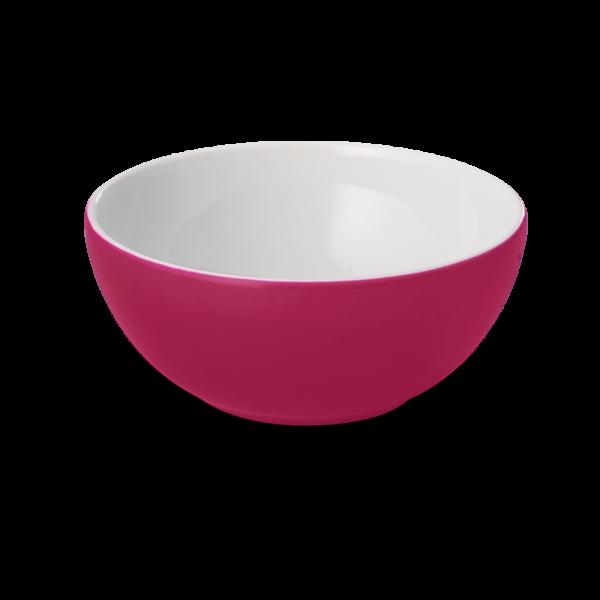 Bowl Raspberry (23cm; 2,3l)