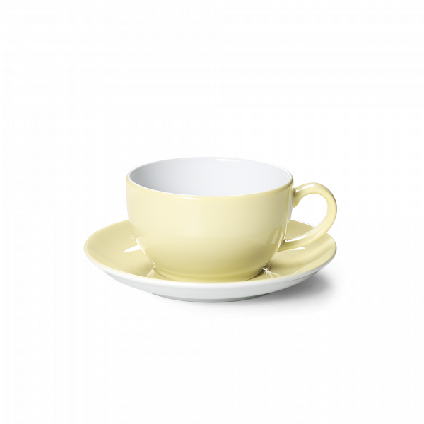 Set Kaffeetasse Vanille (0,25l)