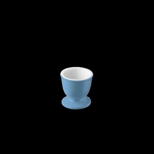 Egg cup Vintage Blue