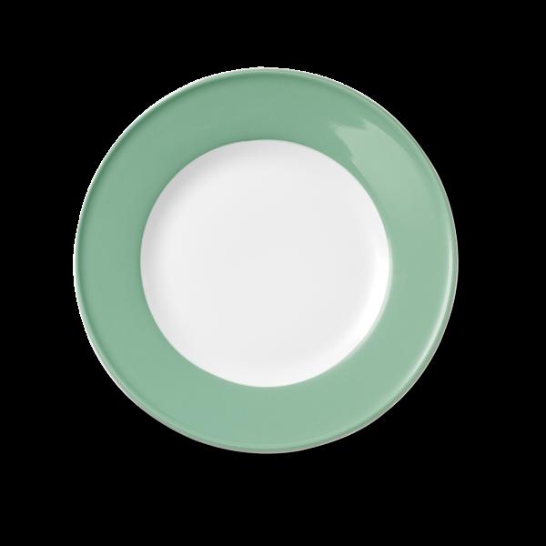 Speiseteller Smaragd (26cm)
