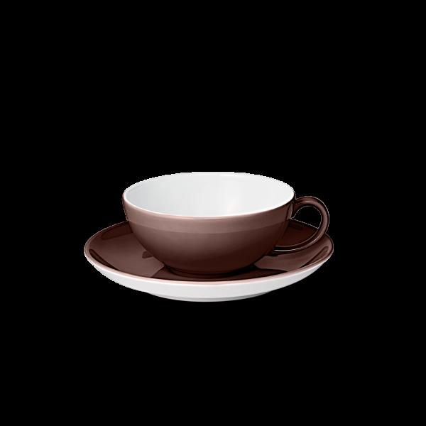 Set Tea cup Coffee (0,22l)