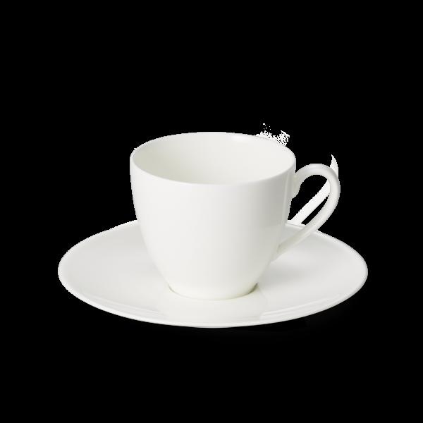 Set Cafe au Lait Tasse (0,35l)