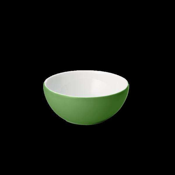 Müsli/-Salatschale Apfelgrün (15cm; 0,6l)