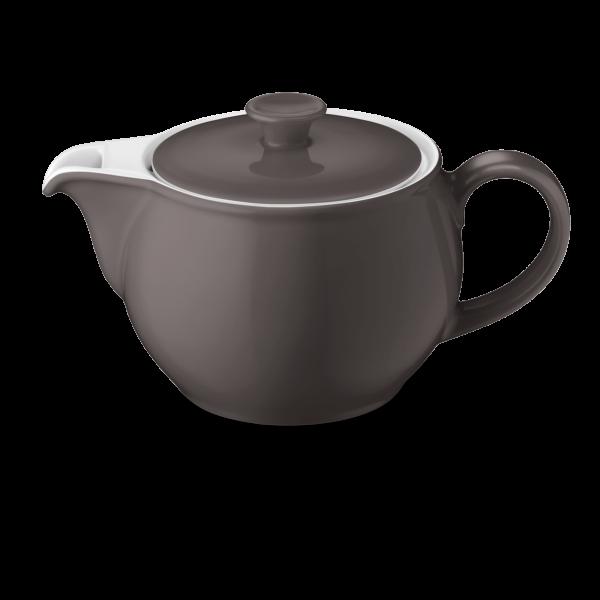 Teekanne Umbra (1,1l)