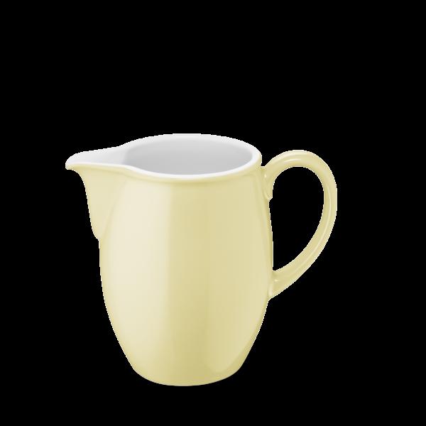 Krug Vanille (0,5l)