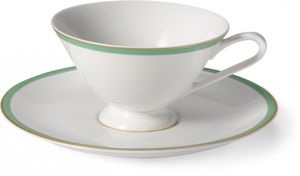 Kaffee/Tee Obertasse (0,2l)