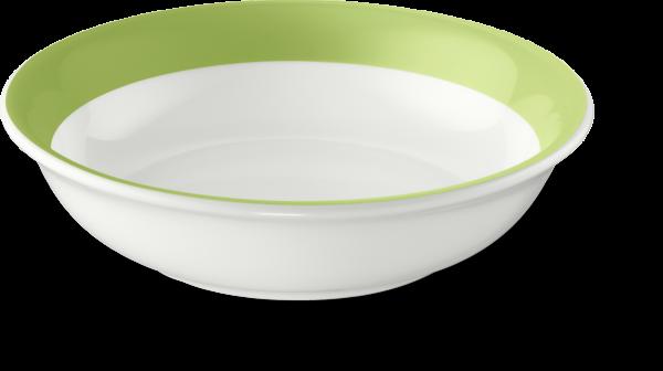 Dessertschale Maigrün (16cm; 0,4l)