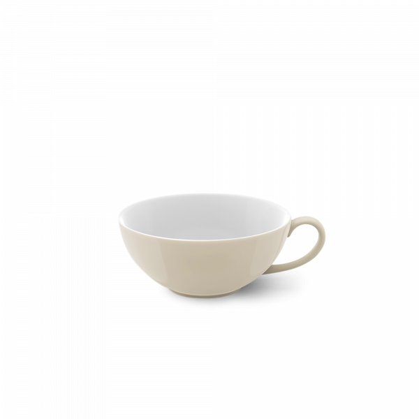 Tee Obertasse Sand (0,22l)