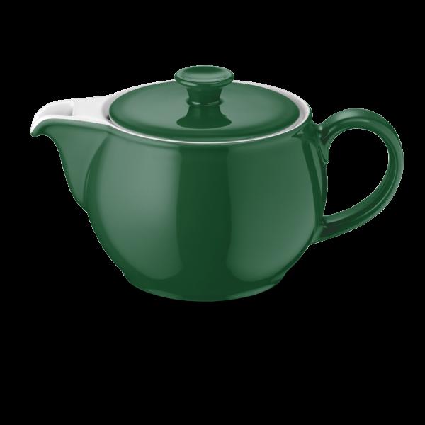 Teekanne Tannengrün (1,1l)