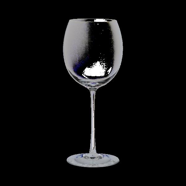 Burgunder 0,88 l klar