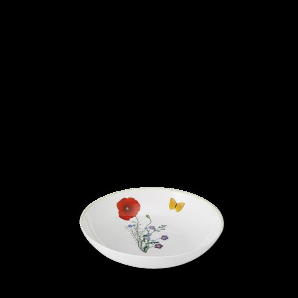 Salatschale (19cm; 0,4l)