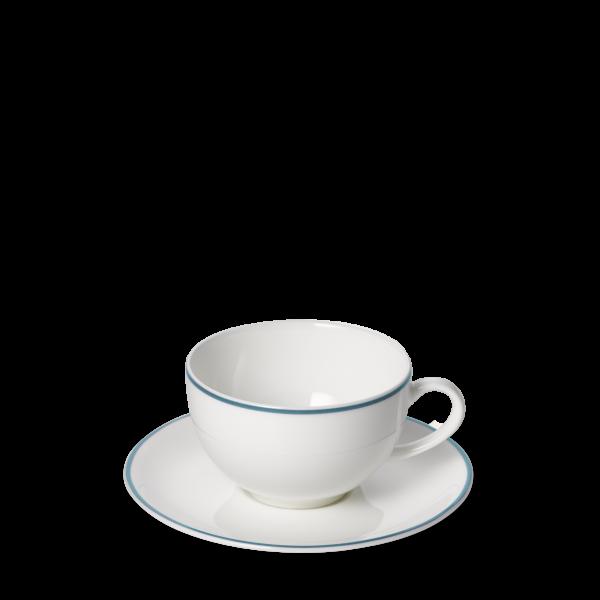 Espressotasse (0,11l) Mint