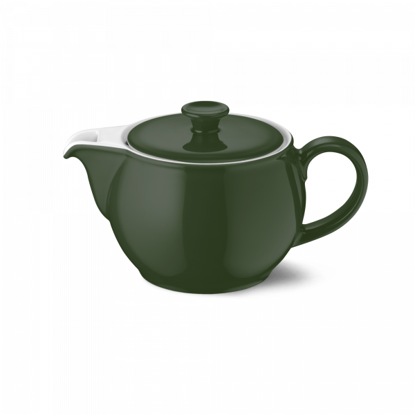 Teekanne Russischgrün (0,8l)