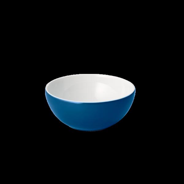 Müsli/-Salatschale Pazifikblau (15cm; 0,6l)