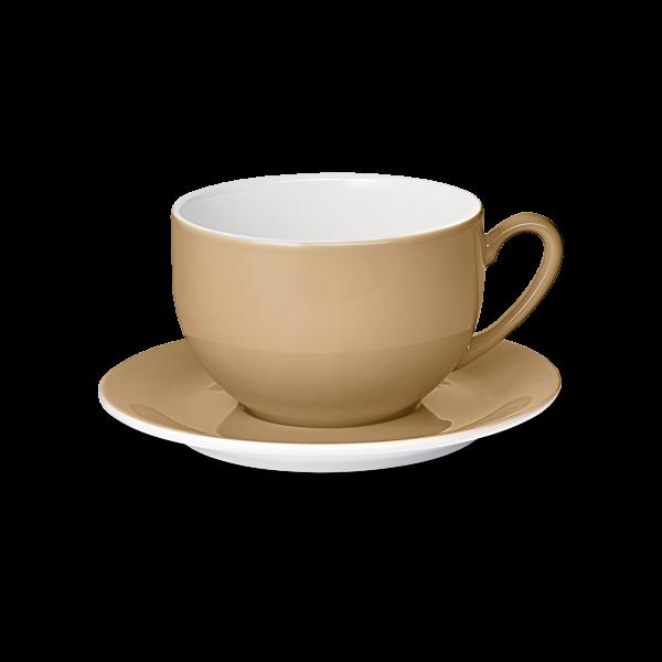 Set Jumbo cup Clay