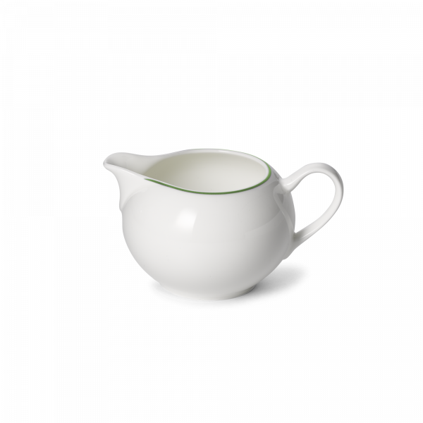 Gießer Grün (0,3l)