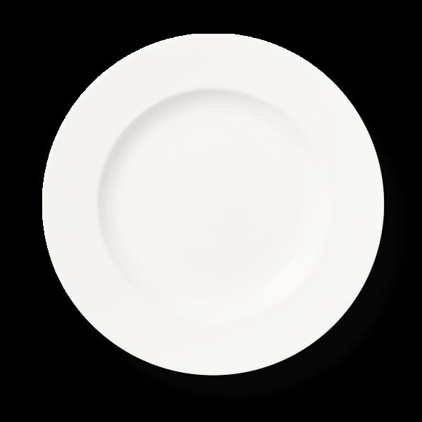 Gourmetteller (32cm)