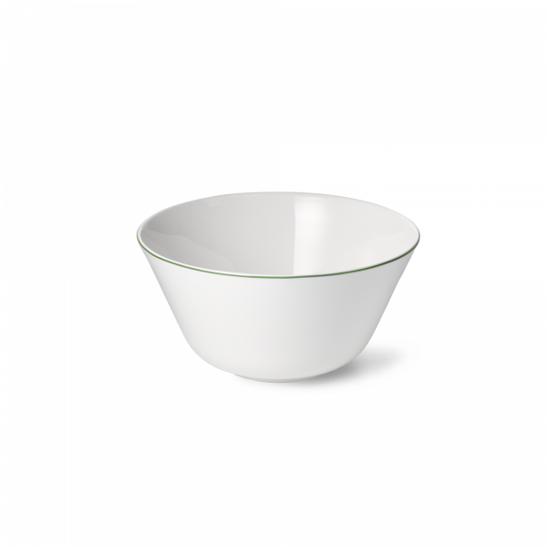 Schale/Schüssel Grün (20cm; 1,5l)