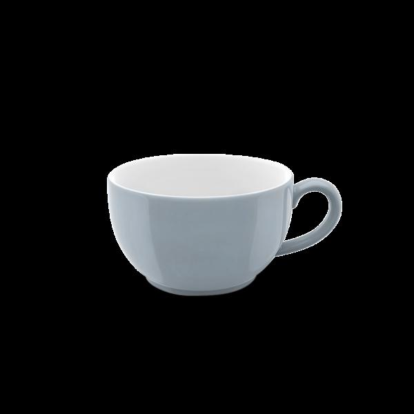 Cappuccino Obertasse Grau (0,3l)