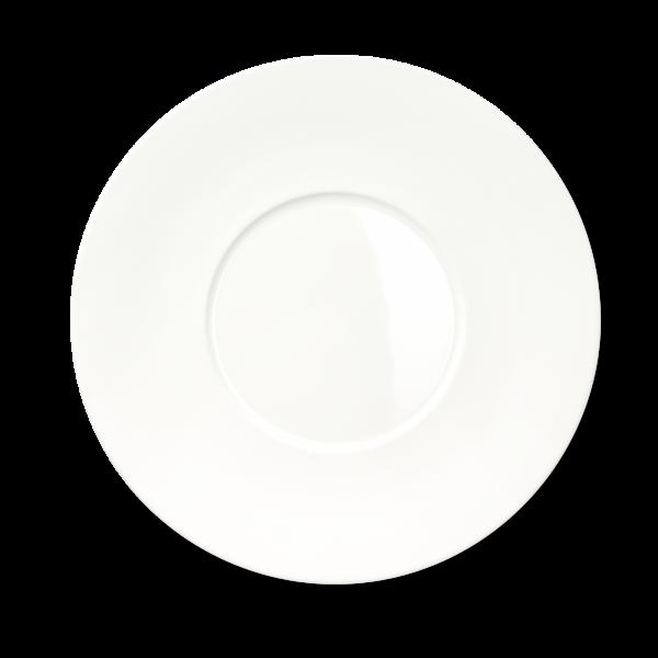 Gourmetteller (Matt) (31cm)