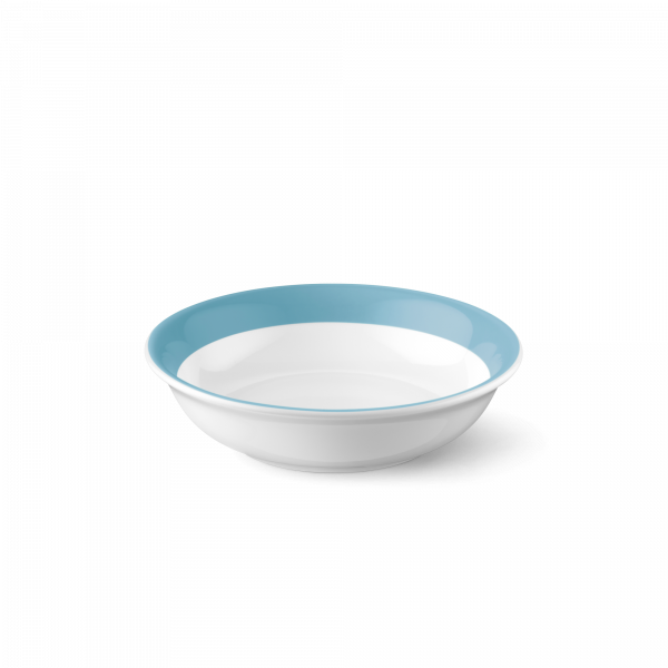 Dessertschale Malibu Türkis (16cm; 0,4l)